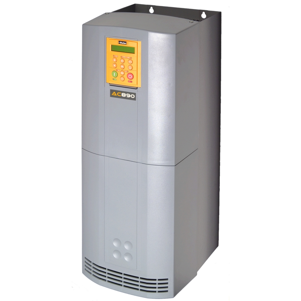 AC_Drives_-_AC890_Series