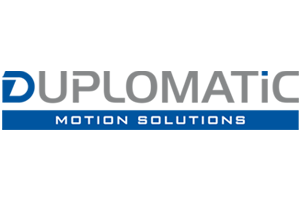 Duplomatic_MotionSolutions