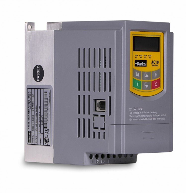 Inverter_AC10_MV