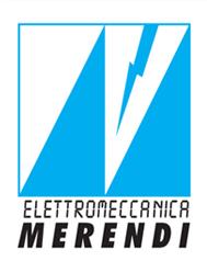 logo-elettromeccanica-merendi