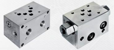 manifold-alluminio_oleodimanica 2MP