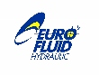 Eurofluid Hydraulic – manifold per impianti oleodinamici
