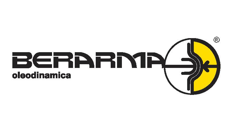 Berarma – pompe a paletta a cilindrata variabile