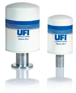 cbs ufi filters