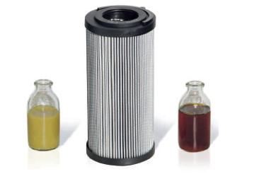 filtri ricircolo ufi filters