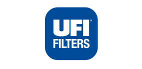 UFI Filters – filtri per l'oleodinamica