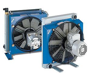Scambiatori aria olio mer com - Scambiatori di calore aria aria casa ...