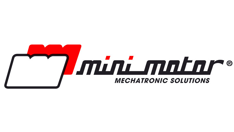 Mini Motor – motoriduttori con potenze frazionarie