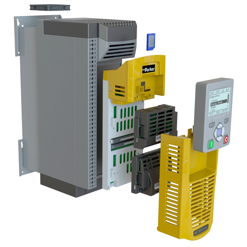 AC_Drives_-_AC30_Series