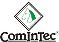 logo ComInTec