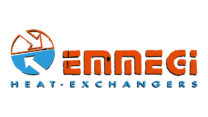 Emmegi - Heat Exchangers