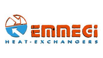 Emmegi - Heat Exchangers