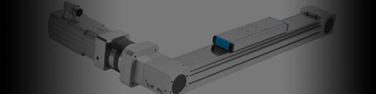 componenti elettromeccanici automazione industirale