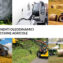 componenti-oleodinamici-per-macchine-agricole